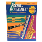 Accent on Achievement Book 1 - French Horn