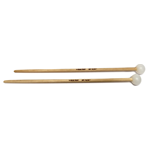 "Smith 1"" Poly Mallets"