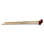 Smith Rubber Mallets Hard
