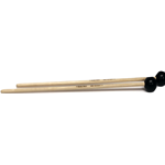 "1 1/4"" (Large) Hard Xylophone Mallets"