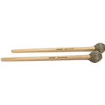 Smith Drum Circle Mallets
