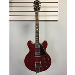 Used Gibson ES-335-TDC