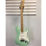 Used Fender 60th Anniversary Stratocaster