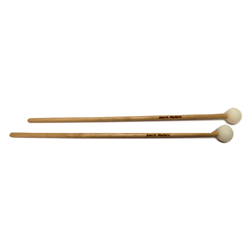 "Smith 1"" Nylon Mallets"