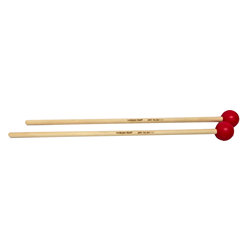"Smith 1 1/8"" Poly Mallets"