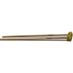 Smith Rubber Mallets Soft